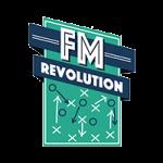 FM REVOLUTION FORUM